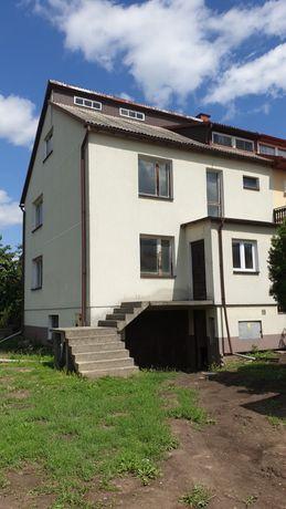 Sprzedam Dom w Zamościu na osiedlu Karolówka przy ul. Staffa