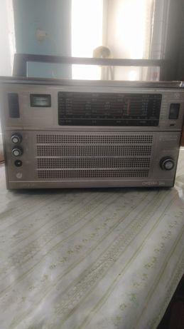 Продам радио ГОРИЗОНТ