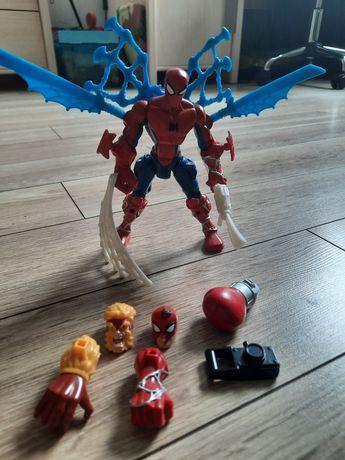 Figurka Spider-Man avengers