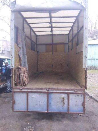 Вывоз строительного мусора,старой мебели и вещей,Уборка территорий
