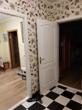 Продажа уютной 3х комнатной на Курской.