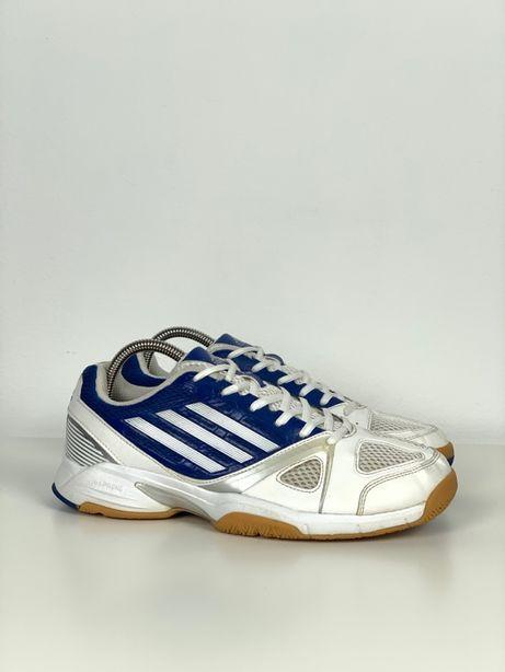 Мужские кроссовки 41 Adidas Opticourt original спортивные теннисные