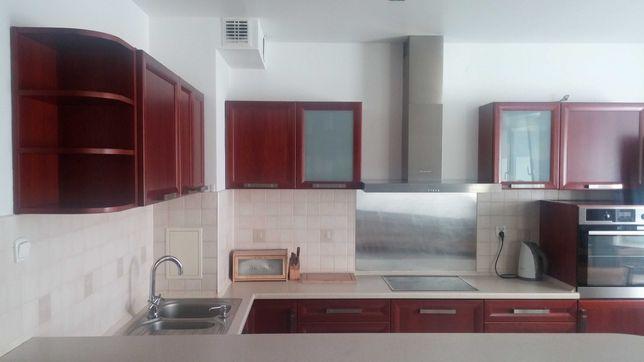 Mieszkanie na wynajem | 50 m2 | 2 pokoje | parking podziemny