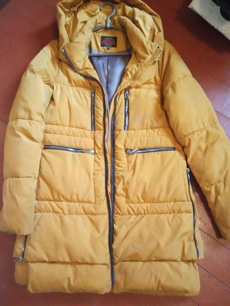 Куртки дитячі (одяг і взуття)