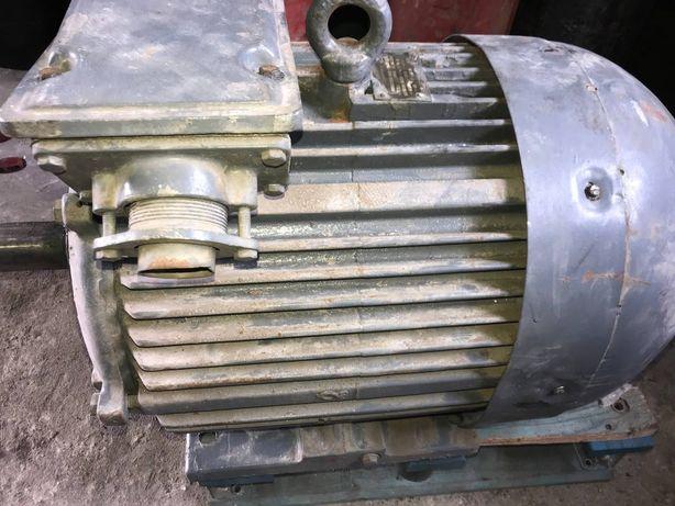 45квт Электродвигатель електродвигатель електродвигун електромотор