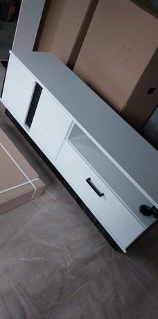 Skręcanie mebli (BrW,Bodzio,Ikea)
