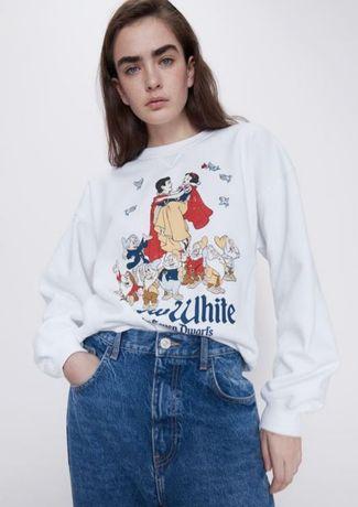 Худі Zara  розмір М