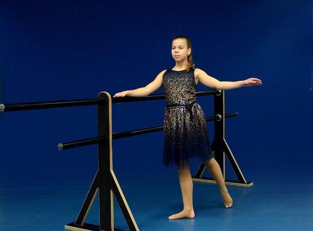 Сукня H&M 12-14років