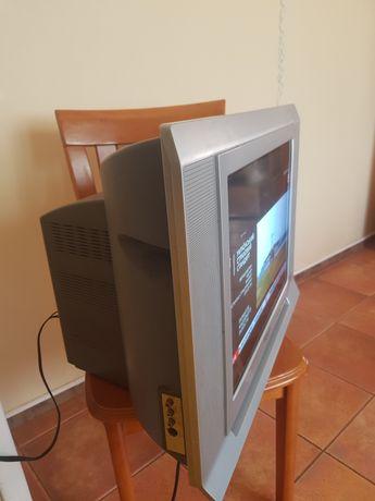 Телевізор Thomson  52см діагональ