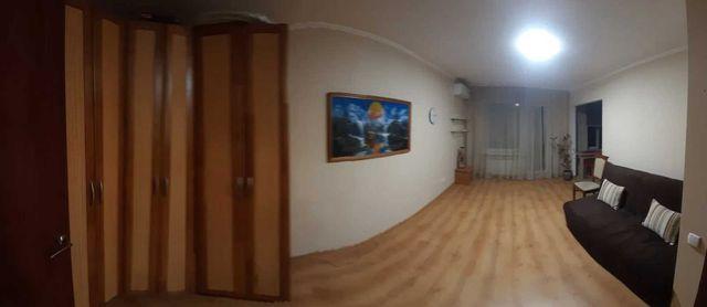 Сдам 1к Центр,Мост Сити,Ленина,Карла Маркса,Комсомольская,Высотка