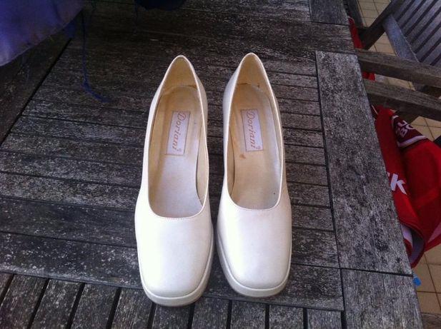 Sapatos Cerimónia