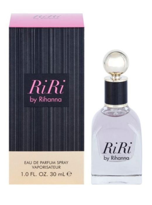 Riri by Rihanna 30ml edp Szamotuły - image 1