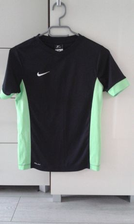 Koszulka Junior Nike