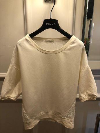 Pinko bluzka