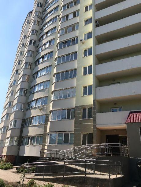 Рассрочка на 1 ком квартиру в Приморском районе