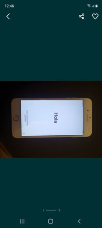 IPhone 7 plus okazja