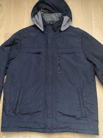 Куртка весна-осінь не дорого 400 грн