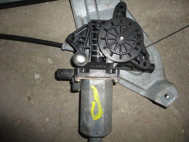 Elevador(es) Vidro Renault Espace III