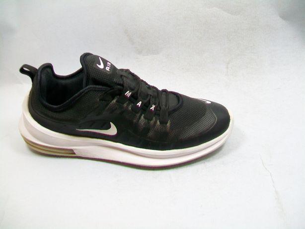 Nike air max axis oryginalne r 42