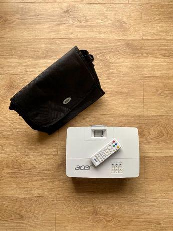 Projektor / rzutnik Acer H6502BD DLP Full HD