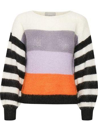 Пуловер Inwear новый