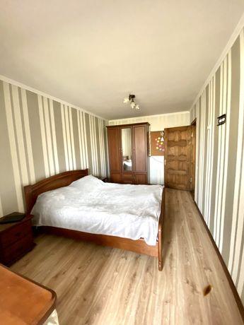 Здам 2-х кімнатну квартиру з Євроремонтом