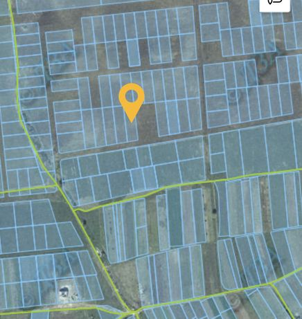 Продаю земельну ділянку 13,62 соток під забудову, с. Козаровичі
