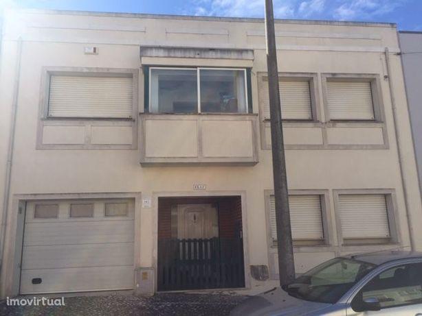 Moradia T4 Venda em Cantanhede e Pocariça,Cantanhede
