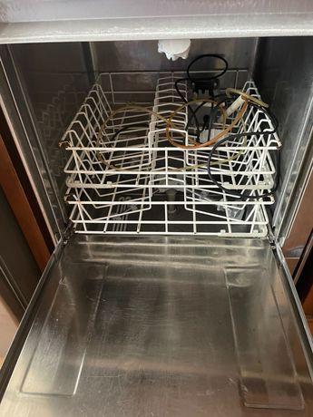 Vendo máquina de lavar louça industrial