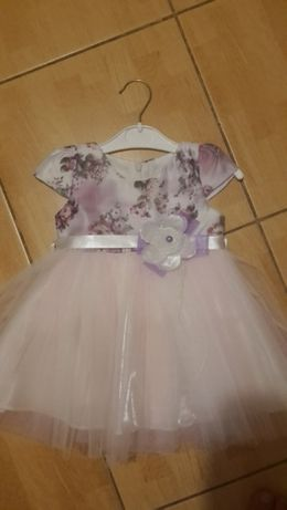 Плаття нарядне дитяче платье нарядное на девочку