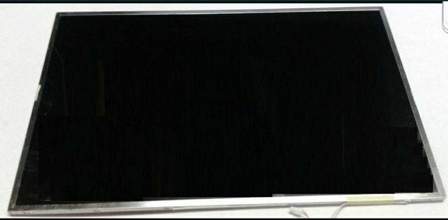 LCD Referência: LTN170X2-L02
