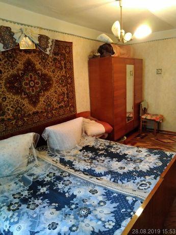 2 кімн.квартира, не дорого
