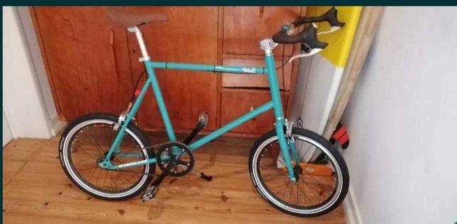 Bicicleta VELI - Original Made In Portugal