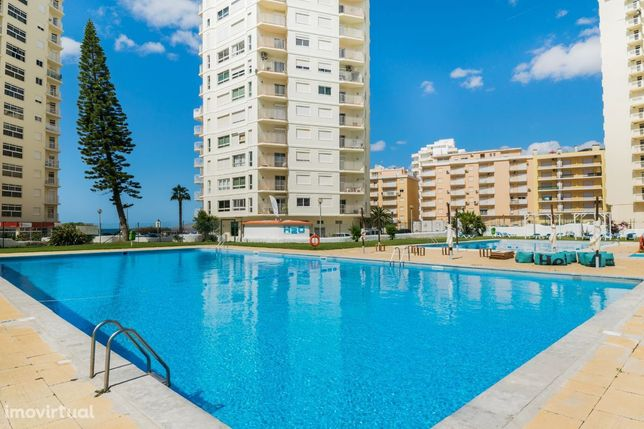 Apartamento Braff Red, Vilamoura Algarve