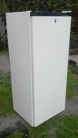 Холодильник Донбас 10Е