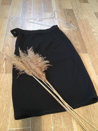 Юбки , чорні юбки, нарядні спідниця