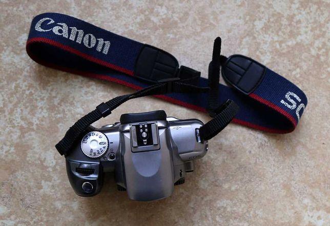 Фотокамера Canon EOS 300x Rebel T2 (body)