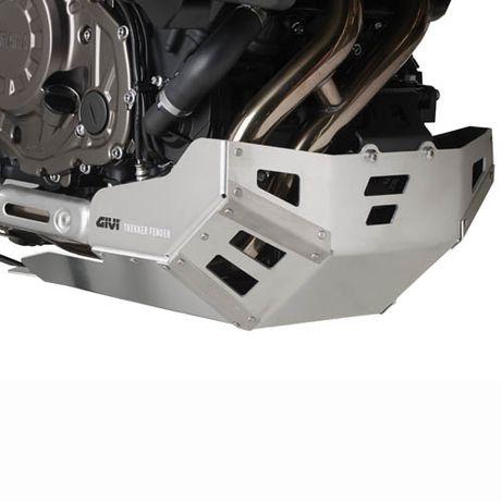 GIVI RP2119 Aluminiowa osłona pod silnik Yamaha XT1200Z Super Tenere (