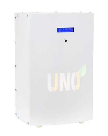 Стабилизатор напряжения Alliance Uno Wide UNW-10