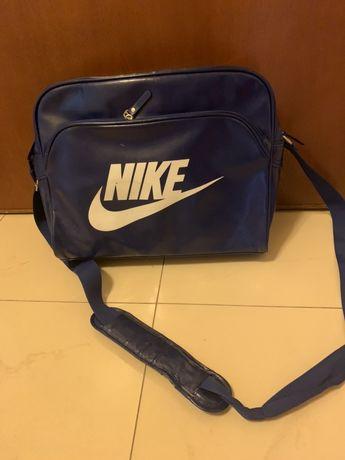 Sportowa torba nike