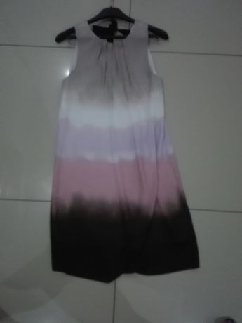 Sukienka Hm 38