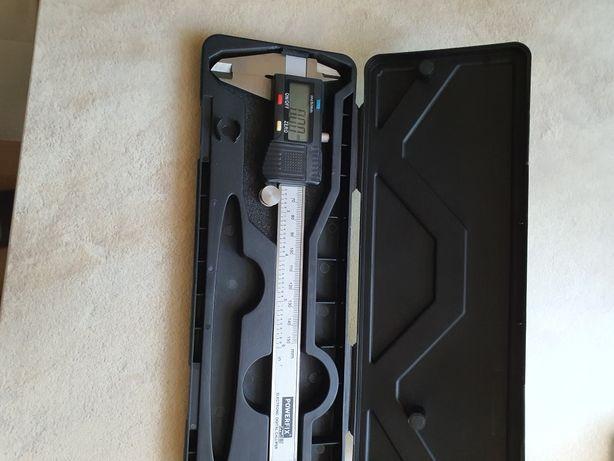 Suwmiarka elektroniczna 150mm