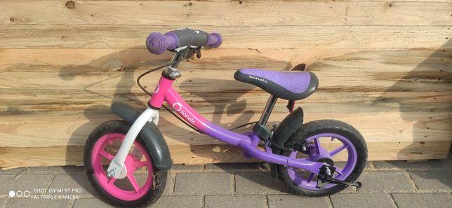 Rowerek biegowy sprzedam
