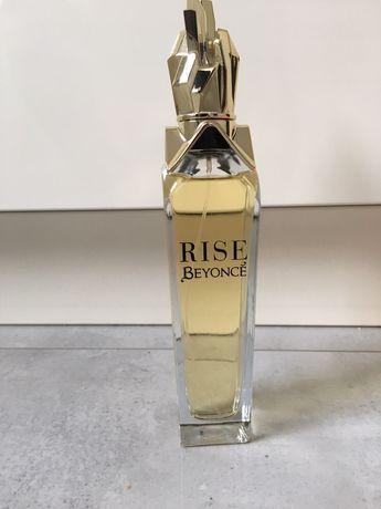 Perfum beyonce rise 100ml