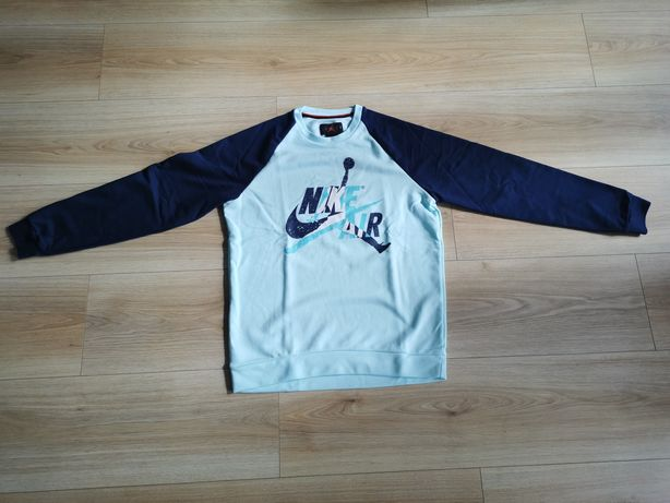 Bluza Air Jordan rozmiar L