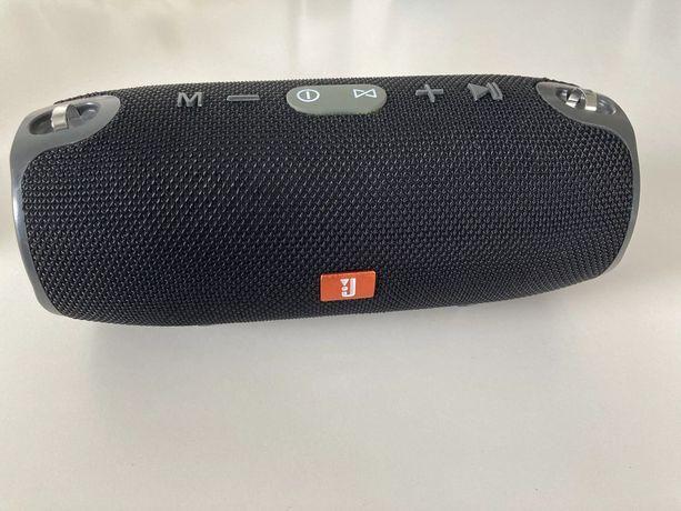 NOWY!!! Głośnik przenośny bluetooth, boombox jak JBL Xtreme