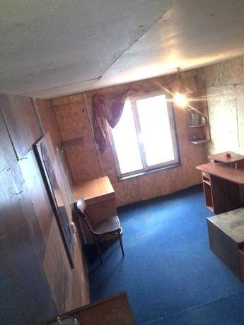 Сдам комнату в 2К-отдельный вход-м. Теремки - м-р Жуляны. Свобод