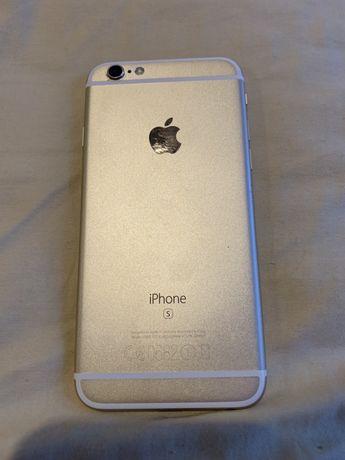 Iphone 6s  на 32