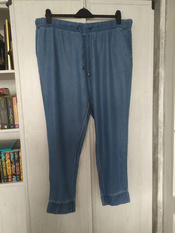 Spodnie Esmera 50