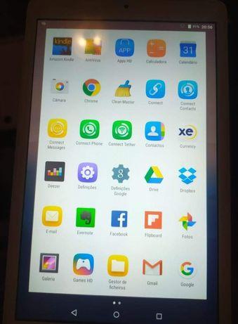 Vendo Tablet 10''